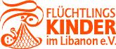 Logo des Vereines